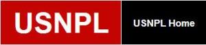 USNPL Logo