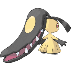 Mawile Raid Boss Best Counter Attackers